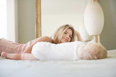 如何防止在睡眠中的癫痫病发作呢
