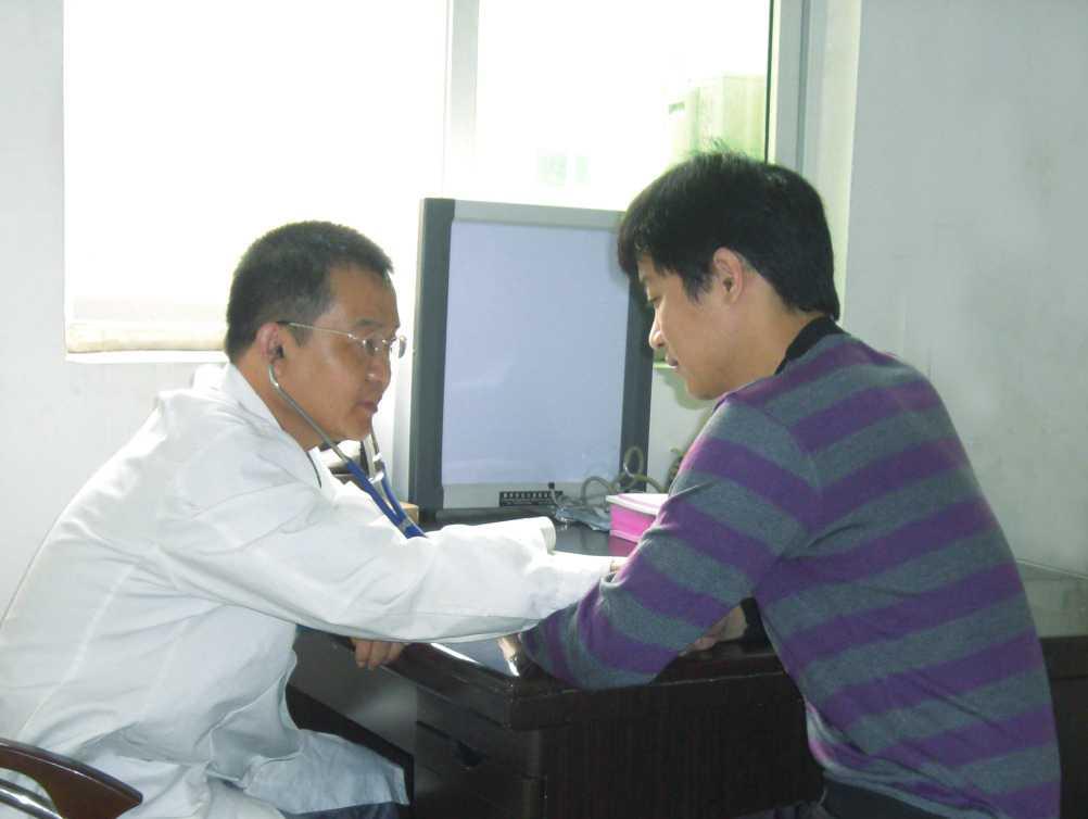 中老年人怎么预防癫痫病
