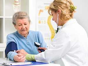 癫痫疾病大发作时有哪些急救的措施