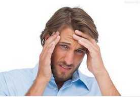 癫痫病是怎样威胁女性健康的