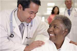 癫痫的预防保健该怎么做