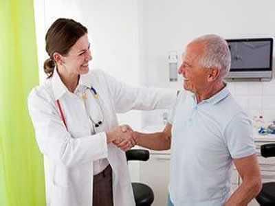 哪些方法可以降低癫痫病的发病率