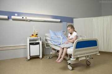 小儿癫痫病最新治疗法